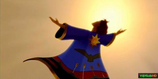 Phim Giuse: Vua Giải Mộng VietSub HD | Joseph: King Of Dreams 2000