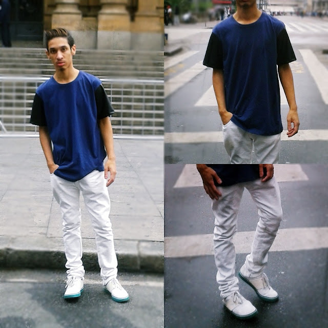tênis branco masculino como usar (1)