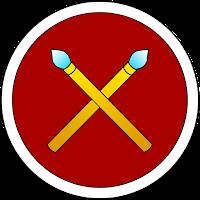 Orden de la Vara de Oro