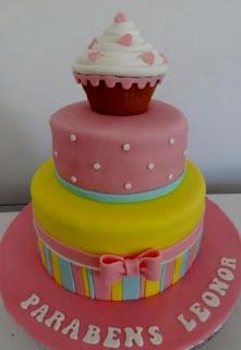 kue ulang tahun untuk perempuan