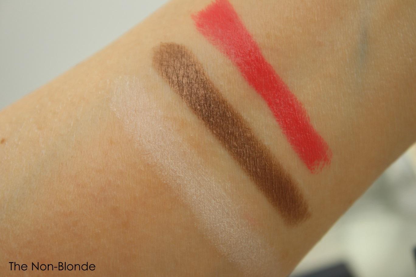 Pure Color Envy Defining Wet/Dry Eyeshadow by Estée Lauder #13