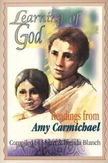 https://www.christianbook.com/learning-of-god-amy-carmichael/9780875080864/pd/080863
