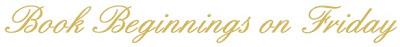 Sección de Libros empezados los viernes con Misión Olvido de María Dueñas
