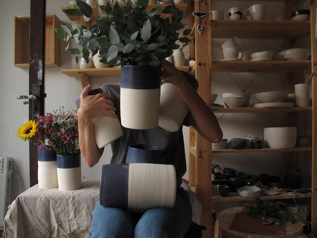 Soñado & Creado en España | Pols ceramic