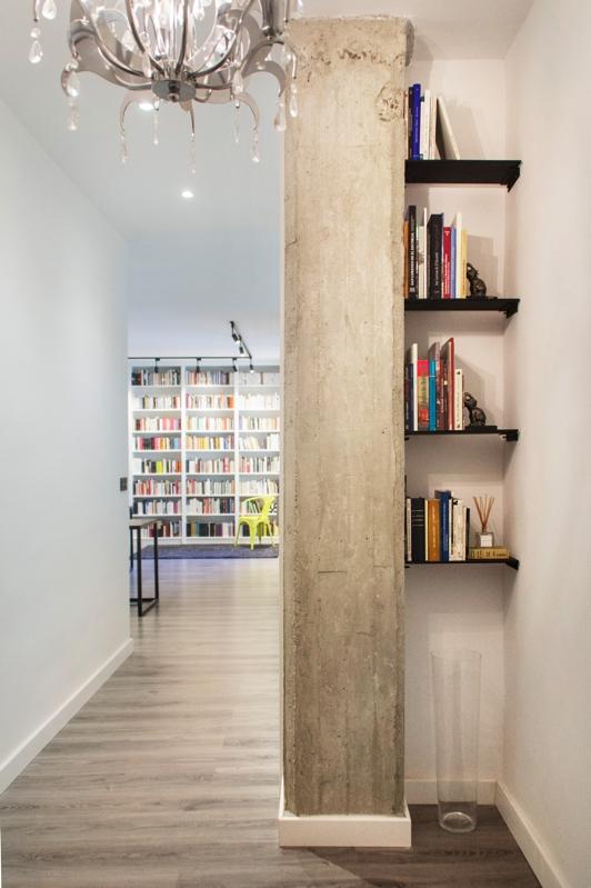 reformar y decorar piso chicanddeco blog
