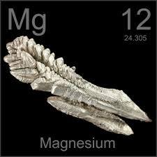magnesium-www.healthnote25.com