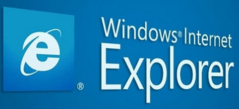 Download Internet Explorer 12, 13 Offline installer