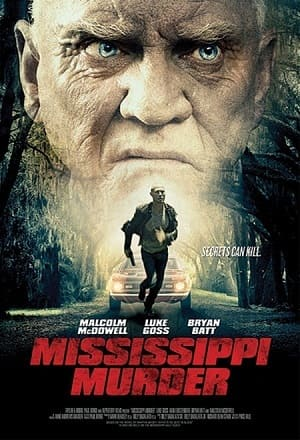 Filme Assassinato no Mississippi Dublado Torrent 1080p / 720p / WEB-DL Download