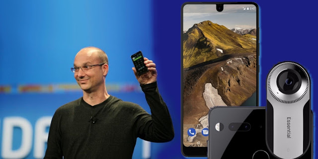 andy-rubin-essantial-android-smartphone