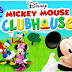 TV5 Kids airs Mickey Mouse Clubhouse starting June 6