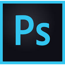 Adobe Photosop