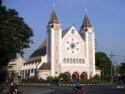 10 Tempat Wisata Sejarah Di Malang Yang Sangat Menarik Untuk Dikunjungi