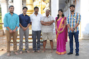 Kundanapu Bomma Movie Stills-thumbnail-20