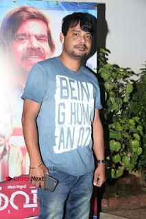 Kavan Tamil Movie Press Meet Stills  0002.jpg