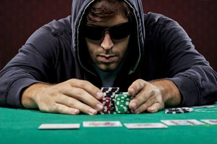 Room5live Cara Bermain Poker Pai Gow