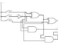 Htc One S Circuit Diagram