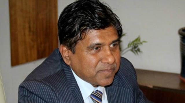 பாராளுமன்றம் கலைக்கப்படும் ; அமைச்சர் விஜேதாச