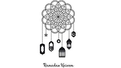 ramadan kareem new image hd