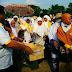 """""""Akhwat Effect"""" Untuk Pemenangan Prabowo-Hatta"""