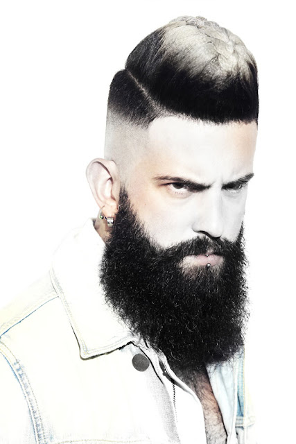 barberia-tendencias 2018