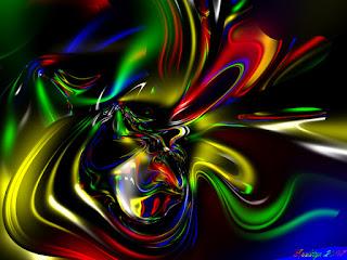 Elementele Culorilor