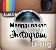 Tips Bagaimana Cara Menggunakan atau Memakai Aplikasi Instagram