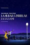 La Ciudad de las Estrellas (2016)