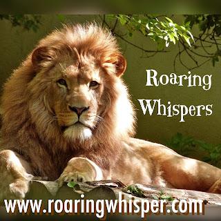 http://www.roaringwhisper.com