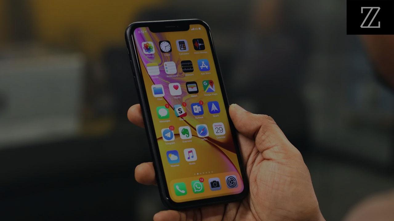 Daftar Harga Paket Pilihan Icloud for Iphone