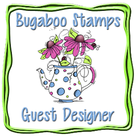 Guest Designer October to December
