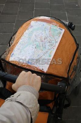 http://overseasfueradetusfronteras.blogspot.com.es/2011/03/Guia-para-viajar-con-Bebes-y-ninos.html