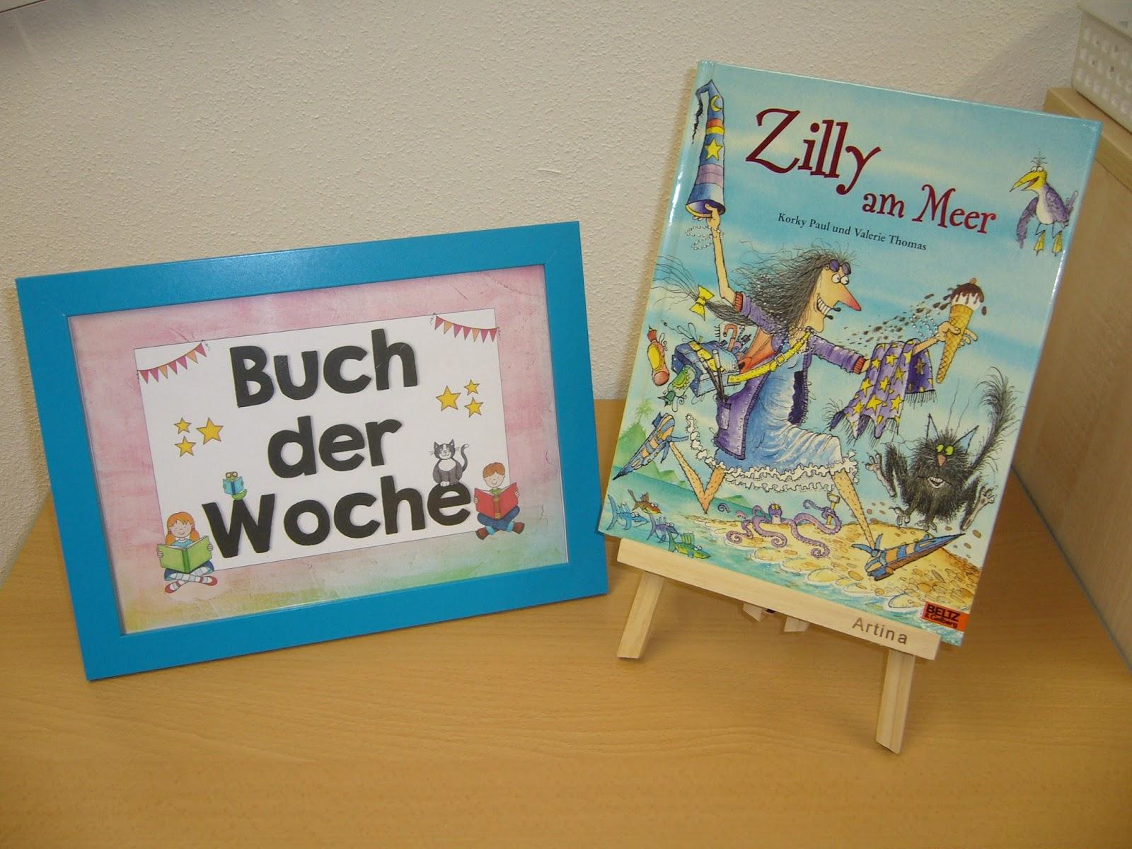 Ideenreise Blog Buch Sachbuch Der Woche