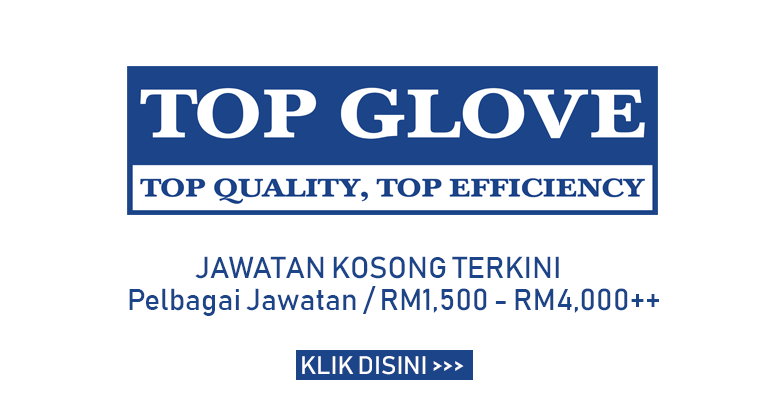 Top Glove Corporation Berhad