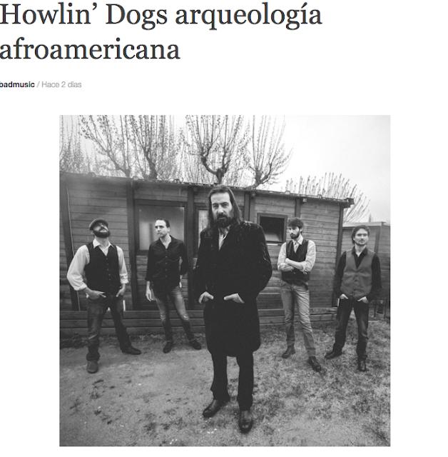 http://badmusictv.com/howlin-dogs-arqueologia-afroamericana/