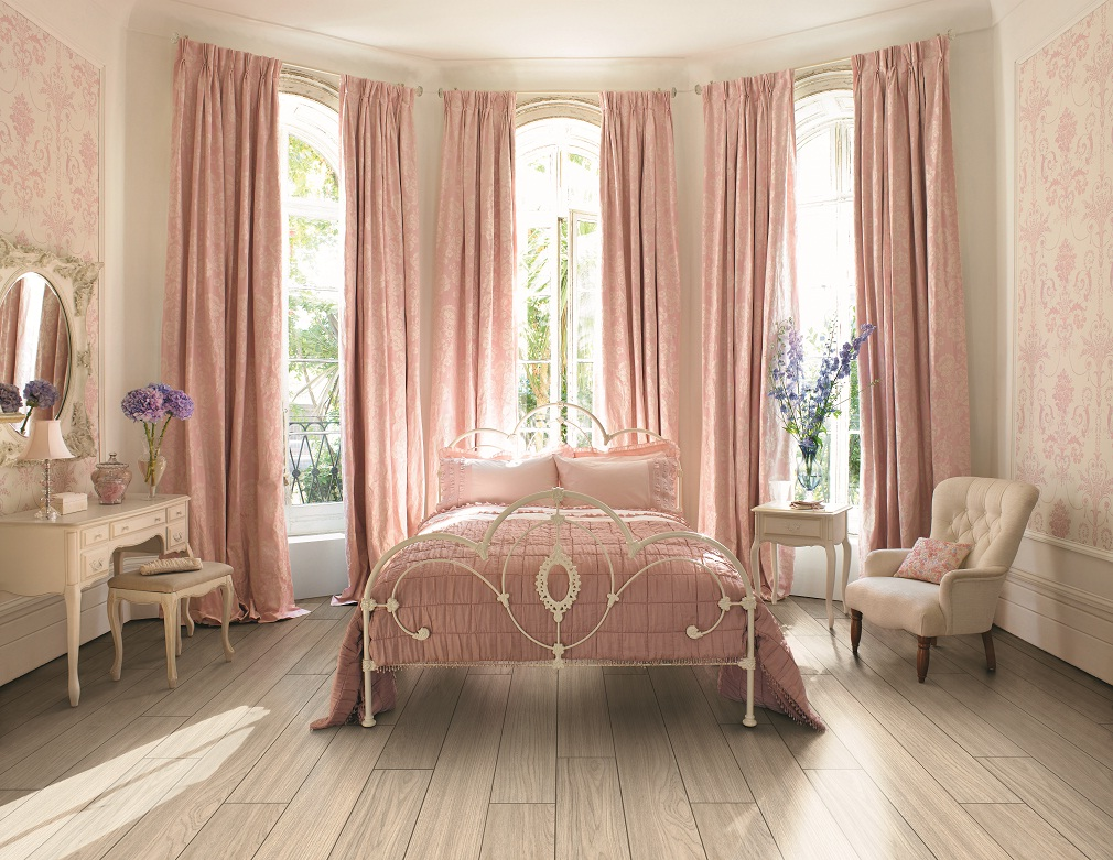 laura ashley - photo #14