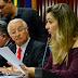 ALPB aprova projeto de Camila e Cantata de Guarabira entra para calendário turístico