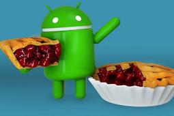 9 Fitur Baru Android 9 Pie Yang Akan Mengubah Cara Kamu Pakai Smartphone