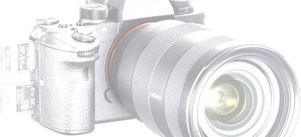 Watch List 2017: Top Digital Cameras