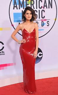 hot and sexy Laura Marano actress and singer photo