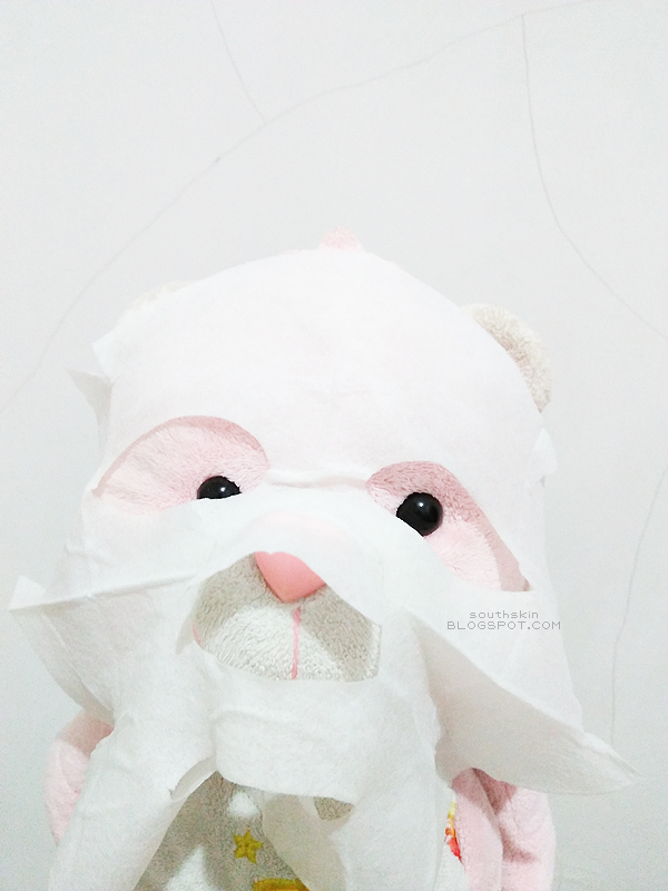 tonymoly-im-real-red -wine-mask-review