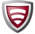 McAfee Labs Stinger 12.1.0.2260 (32-bit) 2017 Free Download