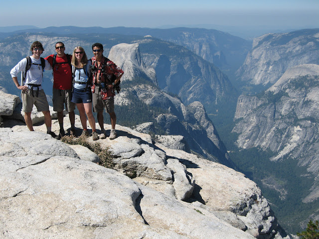 Swingers in fairview montana