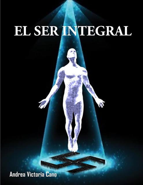 https://view.joomag.com/el-ser-integral/M0988950001521073810
