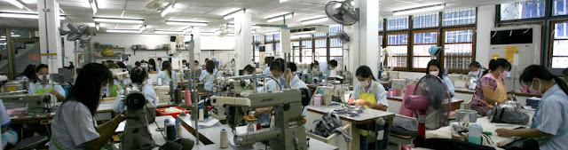 Pusat Sablon Kaos Murah Berkualitas di Jakarta