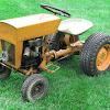Make Garden Mower Guaranteed That everybody Is