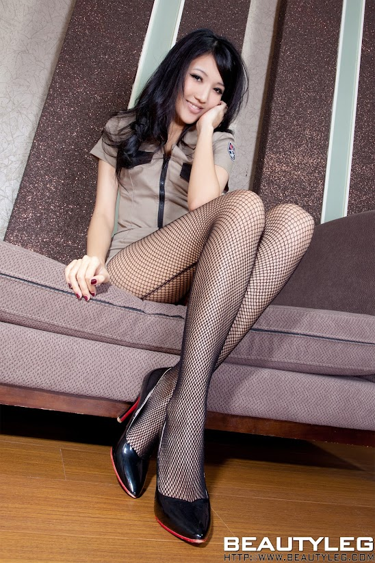 Beautyleg 501-1000.part049.rarReal Street Angels