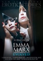 The Submission Of Emma Marx Evolved From New Sensations Erotic Stories