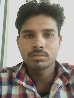 दिनेश मचार राणापुर तहसील अध्यक्ष नियुक्त -Dinesh-Mchar-appointed-as-president-of-ek-pahal-Ranapur-Tehsil