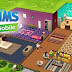 EA AND MAXIS INVITE PLAYERS TO PLAY WITH LIFE IN THE SIMS MOBILE, AVAILABLE WORLDWIDE TODAY