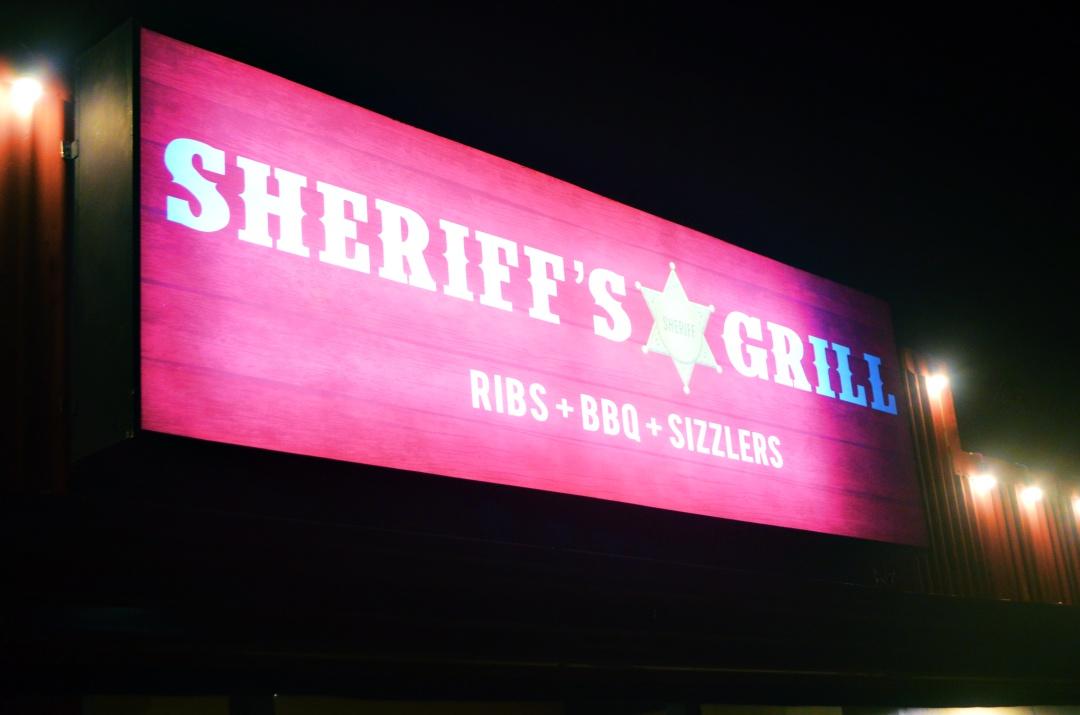 CEBU-BLOGGER-ALMOSTABLOGGER-FASHION-GRILL-SHERIFFS.jpg